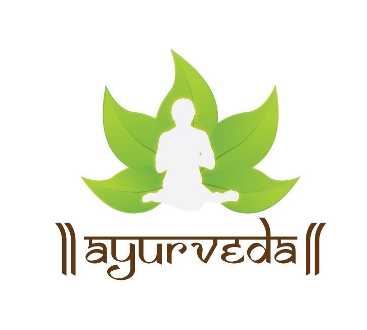 benefits of ayurveda Like all science, ayurvedic medicine is based upon careful observations  however, a main tenant of ayurveda is its focus on individual treatment.