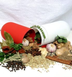 home remedies of ayurveda