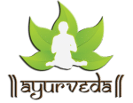 AyurvedaBenefits.org