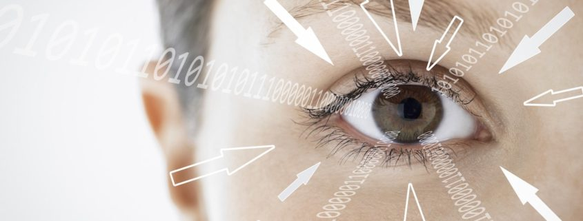 How to Increase Eyesight with Ayurvedic Remedies? 1